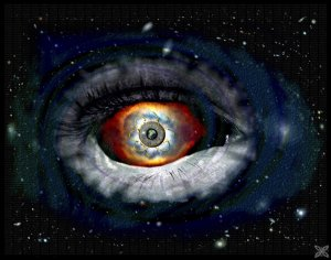 All_Seeing_Eye_by_docjen