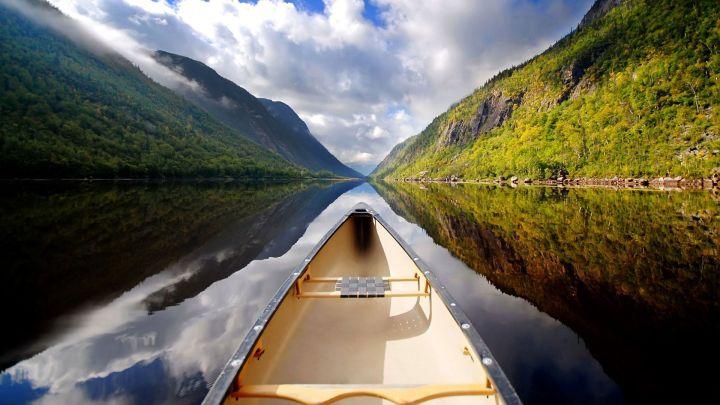 boat image .jpg