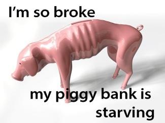 im-so-broke-memes-3